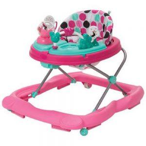 Disney Minnie Mouse Pink Dottie