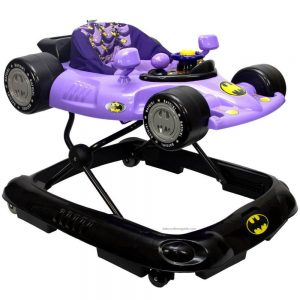KidsEmbrace Batgirl